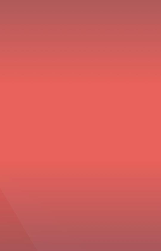 crh banner rouge