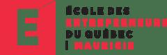 École des entrepreneurs du Québec