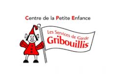 CPE Gribouillis