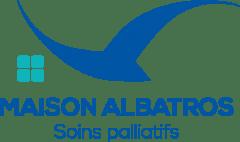 Maison Albatros